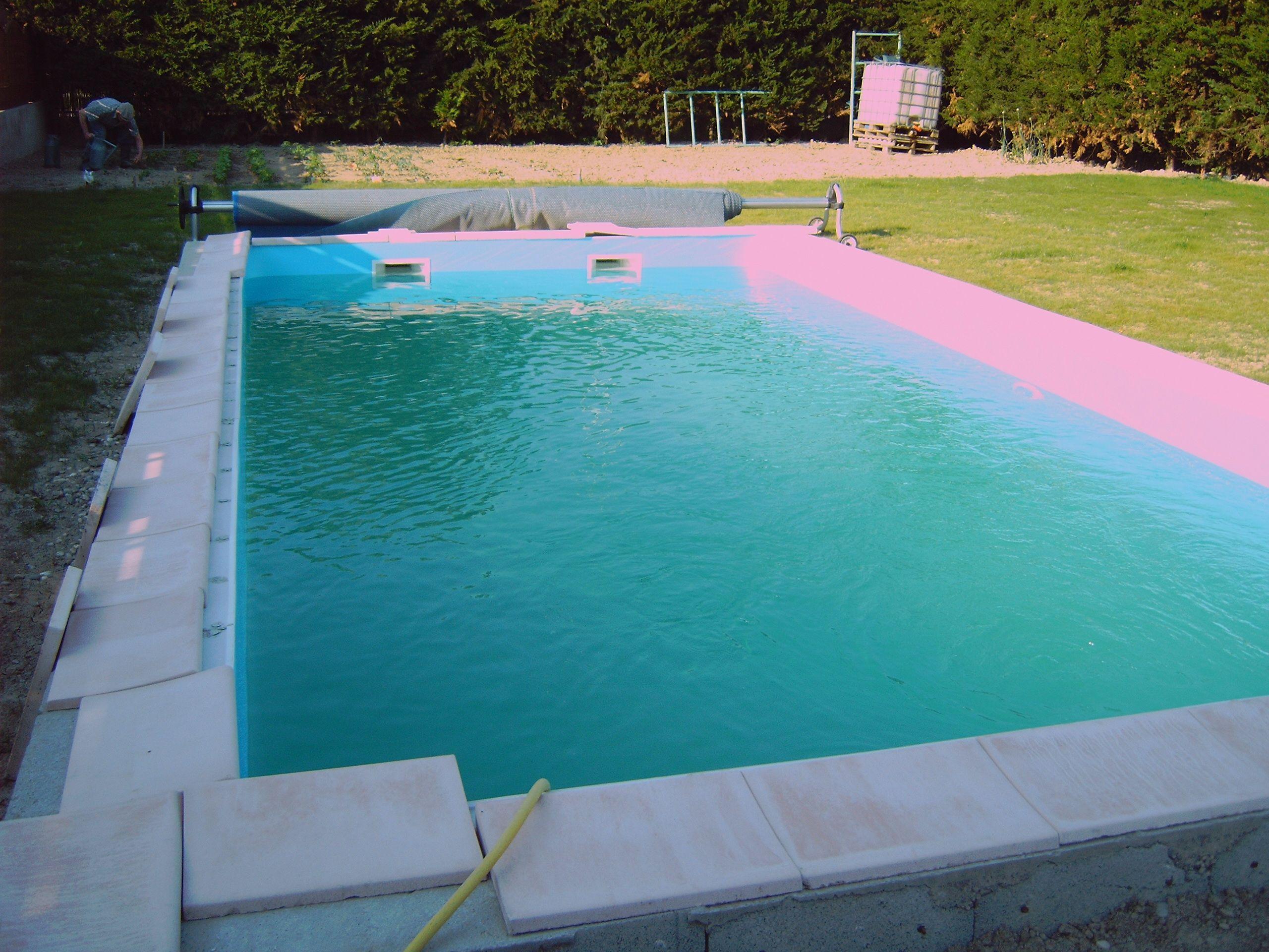 piscine 31 mai 2012